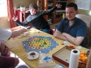 Family Game Time (January 2010)